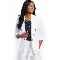 New York & Company Women's 'Madie' Blazer