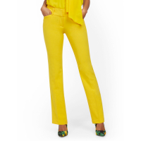 New York & Company Women's 'Barely' Trousers