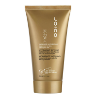 Joico Traitement capillaire 'K-Pak Intensive Hydrator Restorative' - 50 ml