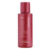 Joico 'Color Endure Sulfate Free' Shampoo - 50 ml