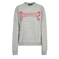 Dsquared2 Women's Sweater