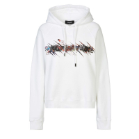 Dsquared2 Women's Hoodie