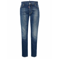 Dsquared2 Women's Jeans