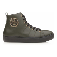 Just Cavalli Men's Sneakers