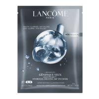 Lancôme 'Advanced Génifique Hydrogel Melting 360º' Eye mask - 10 g