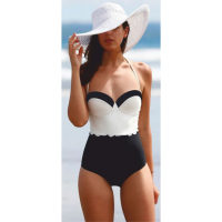 Angel Sin Women's Swimsuit