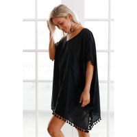 Angel Sin Women's Tunic