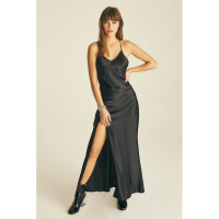The House of Silk Women's 'Dione' Slip Dress