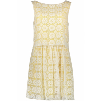 Gant Women's Sleeveless Dress