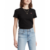 Levi's Women's 'The Perfect' T-Shirt
