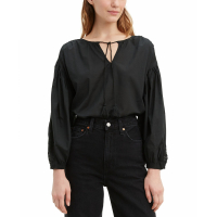 Levi's Women's 'Freya' Top