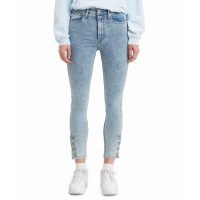 Levi's Women's 'Mile High' Skinny Jeans