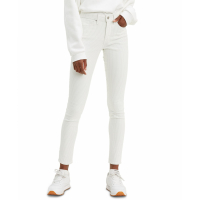 Levi's 'Women's '311 Shaping' Skinny Jeans
