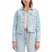 Levi's Women's 'Original' Trucker Jacket