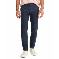 Levi's Men 'Xx Tapered Chino' Trousers