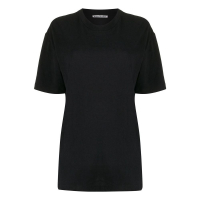 Acne Studios Women's 'relaxed fit' T-Shirt