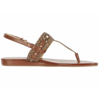 GBG Los Angeles Women's 'Jriven' Sandals