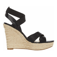 Guess Women's 'Teagan' Wedge Sandals
