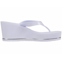 Guess Women's 'Same' Wedge Flip Flops