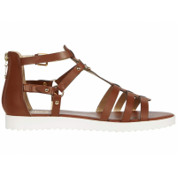 GBG Los Angeles Women's 'Kannin' Strappy Sandals