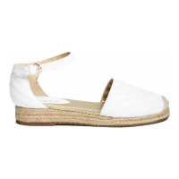 Guess Women's 'Charley' Espadrilles