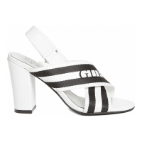 Guess Women's 'Lynnell' Mules