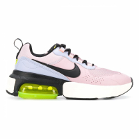 Nike 'W Air Max Verona low-top' Sneakers für Damen