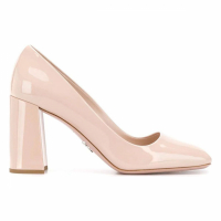 Prada Women's Pumps
