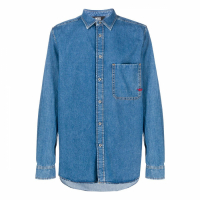 Diesel Men's Shirt