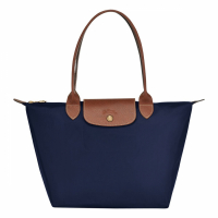 Longchamp Women's 'Small Le Pliage' Tote Bag