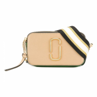 Marc Jacobs Sac Camera 'The Snapshot Small' pour Femmes