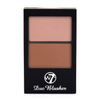 W7 'Duo blusher' Tanning Powder - #4 7 g