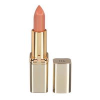 L'Oréal Paris 'Color Riche' Lipstick - 116 Charme Doré 4.8 g