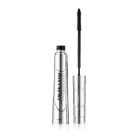 L'Oréal Paris Mascara 'Faux Cils Telescopic' - 01 Noir 9 ml