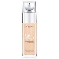L'Oréal Paris Fond de teint 'Accord Parfait' - 3R Beige Rose 30 ml