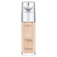 L'Oréal Paris Fond de teint 'Accord Parfait' - 4N Beige 30 ml