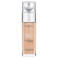 L'Oréal Paris Fond de teint 'Accord Parfait' - 7R Ambre Rose 30 ml