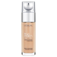 L'Oréal Paris Fond de teint 'Accord Parfait' - 6,5D/6,5W Caramel Dore 30 ml