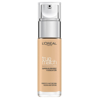 L'Oréal Paris Fond de teint 'Accord Parfait' - 2D/2W Golden Almond 30 ml
