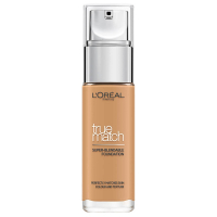 L'Oréal Paris Fond de teint 'Accord Parfait' - 5,5D/5,5W Golden Sun 30 ml