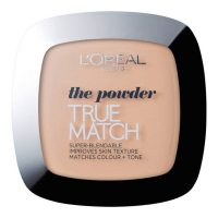 L'Oréal Paris 'Accord Parfait' Compact Powder - 4N Beige 9 g