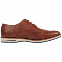 Tommy Hilfiger Men's 'Ullie' Oxford Shoes