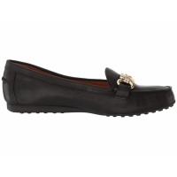 Kate Spade New York Women's 'Carson' Loafers