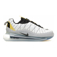 Nike Men's 'Mx-720-818' Sneakers