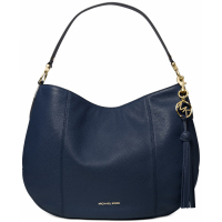 Michael Kors 'Brooke Large Zip' Hobo Tasche für Damen