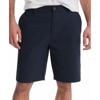 Tommy Hilfiger Men's 'Chino Tech' Shorts