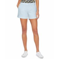 Tommy Hilfiger Women's 'Hollywood' Shorts