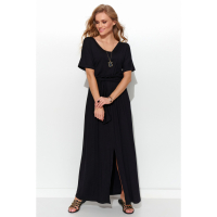 Numinou Women's Maxi Dress