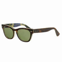 Ray-Ban Women's 'RB416910731453' Sunglasses