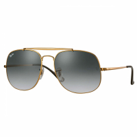 Ray-Ban Men's 'RB35611977157' Sunglasses